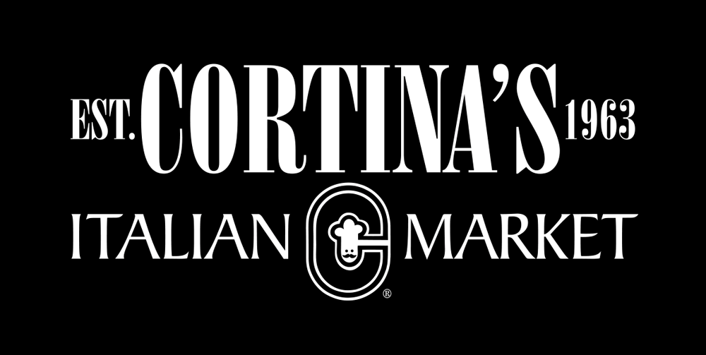 Cortina's Italian Market